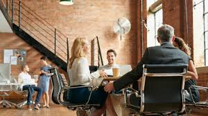 am agement bureau open space 21 tips when renting your office space small business trends