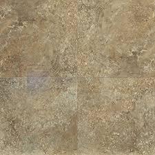 luxury vinyl tile locksolid adura athena cyprus at241s