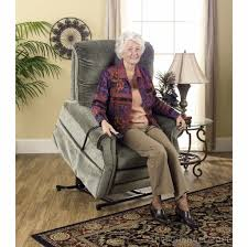 Are Electric Lift Chairs Covered By Medicare by 100 Lift Chairs Recliners Covered By Medicare Pride