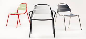 100 Design 21 Chair