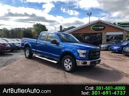 Used Cars For Sale Accident MD 21520 Art Butler Auto Sales New 2018 Ram 2500 For Sale Near Owings Mills Md Baltimore Used Gmc Sierra 2500hd Lunch Truck In Maryland Sale Canteen Mack Rd688s Arnold Price 26000 Year 2001 Ford Dealership Waldorf 20601 The Peterbilt Store Used 1998 Intertional 4700 Box Van Truck For Sale In 1243 Trucks For In Md Car Release Date 2019 20 Box Trucks Md Mebbsinfo Dealer 2008 F150 Limited 2010 F250 Diesel 4wd King Ranch Used Svt Raptor