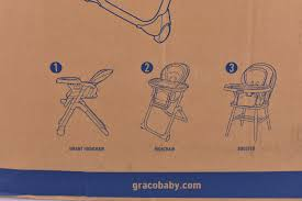 Graco Duodiner Lx 3 In 1 High Chair - Metroplois Collection Graco Duodiner Lx 3 In 1 High Chair Converts To Ding Booster Seat Groove Mothercare Baby Highchair 1965482 Duet Oasis With Soothe Surround Swing Babywiselife Kiddopotamus Snuzzler Complete Head Body Support Ivory R For Rabbit Marshmallow White Smart Chair 39 Hair With Traytop 10 Best Chairs For Parents Bargains Uk On High Cover Graco Baby Accessory Replacement Ship Nice Sensational Convertible
