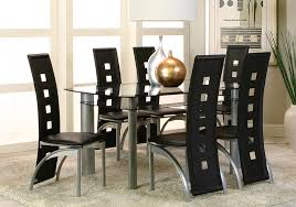Unique Badcock Dining Room Sets Valencia 5 PC Home Furniture More