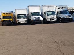 Icomplete Moving & Deliveries - 1 Photo - (602) 639-1839 - Phoenix ... Truck Rental Yuma Az Velocity And Leasing Competitors Revenue Employees Amerco 2017 Annual Report Moving Truck Rental Phoenix Az Youtube Penske Opens New Facility In Phoenix Moving Arizona Usa Stock Photos How To Drive A Hugeass Across Eight States Without For Uhaul Whats Included My Insider December Caltrux By Jim Beach Issuu Icomplete Deliveries 1 Photo 602 61839 Images Alamy
