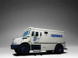 Brink-s-incorporated-office | CitrusRap Brinks Armored Truck Stock Photos 7000 Missing After Door Flies Open Offers 5000 To Man Who Returned Big Bag Of Money Deseret News Money Out Of On Indiana Highway Cbs Truck Crashes In Northland Not A Fatality The Kansas City Doting Boyfriend Who Robbed Cars Texas Monthly Images Alamy Hundreds 20 Bills Fly Off The Back On Indy Company Profile Office Locations Competitors Revenue Another Year Another Rochester Armored Car Mystery Guard Robbed Outside Wells Fargo Inglewood Abc7com