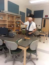 virginia beach physics teacher named tcc s top professor higher