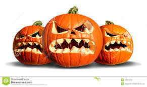 Scary Pumpkin Printable by Scary Pumpkin Character Group Stock Illustration Image 78174527