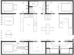 100 House Plans For Shipping Containers Container Homes MODS International Container Homes