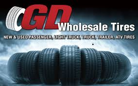 Winter Tires Ajax Whitby Oshawa Pickering Durham Winter Tires ... Usd 146 The New Genuine Three Bags Of Tires 1100r20 Full Steel China 22 5 Truck Manufacturers And Suppliers On Tires Crane Whosale Commercial Hispeed Home Dorset Tyres Hpwwwdorsettyrescom Llantas Usadas Camion Used Truck Whosale Kansas City Semi Chinese Discount Steer Trailer Tire Size Lt19575r14 Retread Mega Mud Mt Recappers Missauga On Terminal Best Trucks For Sale Prices Flatfree Hand Dolly Wheels Northern Tool Equipment