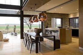 Kitchen Ideas South Africa Top 30 Designs In Johannesburg