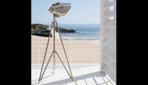 Holden Surveyors Floor Lamp In Mahogany by Ralph Lauren Floor Lamp Gallery Home Fixtures Decoration Ideas