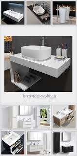 bernstein spiegelschrank spiegel wandspiegel led beleuchtung