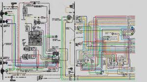 100 65 Gmc Truck Wiring Diagram For 68 Chevy Wiring Diagram Dash