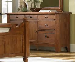 Broyhill Bedroom Sets Discontinued by Furniture Interesting Dresser Broyhill Attic Heirlooms