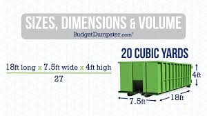 Understanding Dumpster Sizes, Dimensions And Volume | Budget ... Handyhire Towing System Brochure 1956 Ford School Bus Chassis B500 To B750 Series B U D G E T C I R L A N O 2 0 1 7 10ft Moving Truck Rental Uhaul Enterprise Cargo Van And Pickup How Determine What Size You Need For Your Move Whats Included In My Insider With A Operate Lift Gate Youtube Uhaul Vs Penske Budget