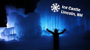 A Visit To The Ice Castle In Lincoln, NH - QuirkyFusion Ice Castles Review By Heather Gifford New Hampshire Castles Midway Ut Coupon Green Smoke Code July 2018 Apache 9800 Checking Account Chase Castle Nh Student Or Agency For Boat Ed Downloaderguru Sunset Wine Club Are Returning To Dillon The 82019 Winter Discount Code Midway The Happy Flammily Places You Should Go Rgb Slide Chase New