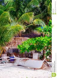 100 Playa Blanca Asia Barco En La Tropical De La Arena En