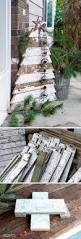 Whoville Christmas Tree Star by Awesome Diy Christmas Decorations Made From Pallets Christmas