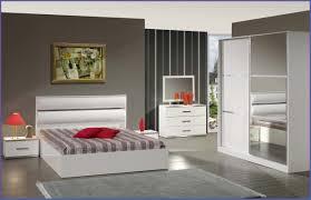 chambres à coucher pas cher élégant chambre a coucher adulte pas cher galerie de chambre