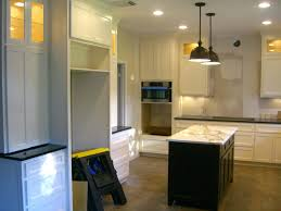 ceiling lights ceiling light kitchen lovely small island with