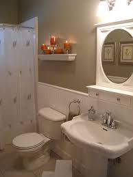 beadboard wainscoting bathroom ideas beadboard paneling bathroom beadboard bathroom beadboard