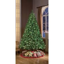Christmas Tree Species Usa by Artificial Christmas Trees Christmas Trees The Home Depot