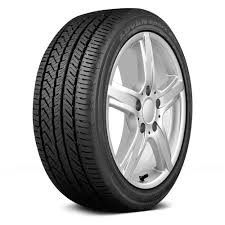 YOKOHAMA® ADVAN SPORT A/S Tires - CARiD.COM Yokohama Tire Corp Rb42 E4 Radial Rigid Frame Haul Pushes Forward With Expansion Under New Leader Rubber And Introduces New Geolandar Mt G003 Duravis M700 Hd Allterrain Heavy Duty Truck Bridgestone At G015 20570 R15 Oem Aftermarket Auto Tyres Premium Performance Sporty Suv 4x4 Cporation Yokohamas Full Line Of Tires Available On Freightliner Trucks 101zl 29575r225 Ht G95a Sullivan Auto Service To Supply Oe For Volkswagen Tiguan