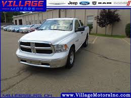 Featured Used Vehicles | Pre-owned Cars At Village Motors Inc. Pincher Creek Used Vehicles For Sale 2017 Ford F150 Lariat At Atlanta Luxury Motors Serving Metro Our Inventory Ag Cars Truck Parts Drill Motor Used Rc Car Hacked Gadgets Diy Tech Blog 2012 4wd Supercab 145 Xlt Ez Red Us 2599500 In Ebay Cars Trucks Austins La Habra Ca Dealer Truck Engines For Sale Best Diesel Engines Pickup The Power Of Nine