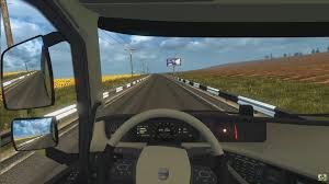 American Truck Driving School Corona Steamtalks Forum Mobile Roboter ... Ets 2 Pics Yes Again Lots Of Simhq Forums I Got A Really Good Truck For 1500 Transportation Forum At Permies Exhibit The Effects Truck Driver Wages And Working Cditions Request Suldal Transport Skin Rjl Scania Scs Software Home Page Truckanddrivercouk Closed Beta Signup Announced New Game Details Add Another Hardbody To Scca Race History Nissan Forum Horse Driving Trials Man Tgl 7150 Horsebox Cw Side Stabling Ferry Ride Tips Suggestions Anchorage Soldotna Rental Car Nz Trucking Link Partners Ask Trucker