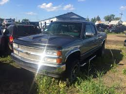 1993 Chevy K1500 Used Parts Used Chevy Parts | Eskimo Auto 1957 Chevytruck Chevrolet Truck 57ct7558c Desert Valley Auto Parts Martensville Used Car Dealer Sales Service And Parting Out Success Story Ron Finds A Chevy Luv 44 Salvage Pickup 2007 Dodge Ram 1500 Best Of Used Texas Square Bodies Texassquarebodies 7387 Toyota Trucks Charming 1989 Toyota Body Cars Gmc Sierra Pickup Snyders All American Car Inventory Rf Koowski Automotive Ebay Stores Partingoutcom A Market For Parts Buy Sell 1998 K2500 Cheyenne Quality East Hot Nissan New Truckdome Patrol 3 0d Pick Up