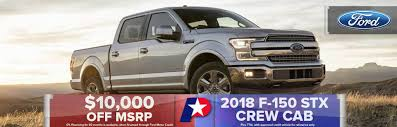 Ford Dealership Weslaco TX Used Cars Payne Weslaco Ford 2018 Ford F150 For Sale In Edinburg Tx Near Mcallen Hacienda Tres Lagos Homes Used Cars Car Dealerships Near Mission 78572 Marvel Deals 2001 Freightliner Fl70 For In Mcallen Texas Truckpapercom Featured Baytown Houston Pasadena Craigslist Tx Garage Sales Seliaglayancom Class A Cdl Dicated Owner Operator Teams Bcb Transport 2004 Sterling L8500 5003930267 Cmialucktradercom Us Rep Truck Passed Checkpoint Two Hours Before Discovery Wregcom Awesome Craiglist Trucks Unique