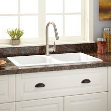 Best Quality Kitchen Sink Material by What Is Granite Composite