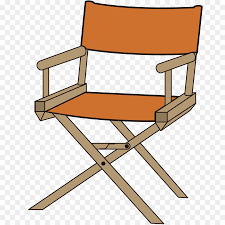 Camping Cartoon Png Download - 1181*1181 - Free Transparent ... Deckchair Garden Fniture Umbrella Chairs Clipart Png Camping Portable Chair Vector Pnic Folding Icon In Flat Details About Pj Masks Camp Chair For Kids Portable Fold N Go With Carry Bag Clipart Png Download 2875903 Pinclipart Green At Getdrawingscom Free Personal Use Outdoor Travel Hiking Folding Stool Tripod Three Feet Trolls Outline Vector Icon Isolated Black Simple Amazoncom Regatta Animal Man Sitting A The Camping Fishing Line