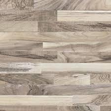 Light Wood Floor Texture Seamless Trendy Floors S Parquet