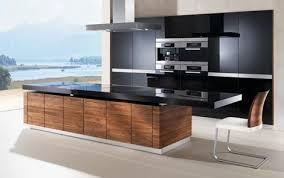 luxus küche moderne küchen mit fotozellen