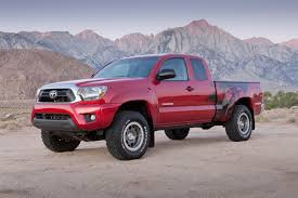 Toyota Announces Pricing For Limited Edition Tacoma Pickup TRD T/X ... Bryce Menzies 2017 Dakar Rally Mini Red Bull 2015 Toyota Tundra Trd Pro Baja 1000 30 Ekstensive Metal Works Made Texas Rolling Through Allnew Brenthel Trophy Truck Finishes Diessellerz Home Subaru Losi 16 Super Rey 4wd Desert Brushless Rtr With Avc Trucks For Sale News Of New Car 2019 20 Pick Em Up The 51 Coolest Of All Time Legotechcunimog123 2012 Tacoma Tx Series First Test Motor Trend