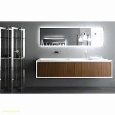 armo bath bathroom cabinet mirror armo armoire with