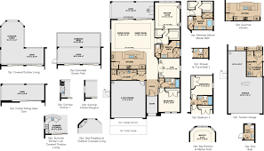 Centex Homes Floor Plans by House Plans Lovely Pulte Homes Floor Plans For Great House Plans