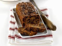 Raisin Cake with Whiskey recipe
