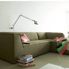 artemide designer light tolomeo mini parete by michele de lucchi