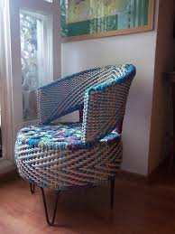 Chair Woven Over With Textile Waste Chords,incorporates An Old Car ... February 2015 Occasional Updates On Nancy Garbage Truck Sex Bobomb Ukule Cover Youtube Trucks For Kids With Blippi Educational Toy Videos Ntdejting Dn Ntdejting Unga 33 The Bob Dylan Songbook By Estanislao Arena Issuu Energy Vs Electricity Wwf Solar Report Gets It Wrong Revolution 21s Blog For The People Insinkerator Power Cord Accessory Kit May 2014 My Bad Side 7 Best Hustle Quotes By Rappers Images Pinterest Hustle Enuffacom October 2017 Wrestling Movies Music Stuff You Can 85 Banjo Banjos And