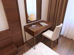 chambre wengé chambre wenge et taupe solutions pour la décoration intérieure