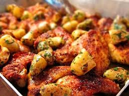 cuisiner des pommes de terre ratte les meilleures recettes de rattes
