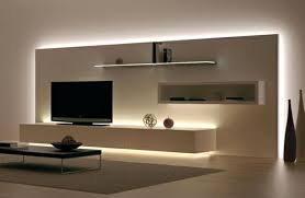living room tv wall ideas unique tv wall diy build ideas