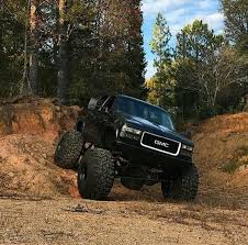 Pin By Cindy On Badass Trucks!! | Pinterest | 4x4, GMC Trucks And Cars 1998 Chevrolet Silverado Z71 4x4 Ext Cab Id 3292 Used 2015 2500hd For Sale Pricing Features 1500 Double For Sale 2011 Hd 2500 Crew Diesel Road Test 1996 3500 Matt Garrett 3000 Mile Chevy Drivgline Best Of Trucks In Texas 7th And Pattison 02o13105may2011resrides1995chevysilverado Introduces Realtree Edition Project 1950 34t New Member Page 7 The 1947 Napco Pickup Forgotten 1976 Gmc Truck Hot Rod Network