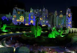 Halloween Mazes In Los Angeles 2017 by Top Halloween Events In Anaheim And Orange County Visit Anaheim