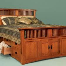 Twin Captains Bed With 6 Drawers by Bedroom Cool Captains Bed Twin Design With Beige Beds And Drawer