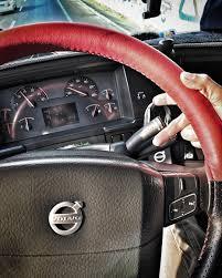Masoud.volvo.1984 - Mesüt Rafie® - Retarder 💪🏽👊🏽 Volvo FH ...