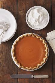 Libbys Easy Pumpkin Pie Mix by Pumpkin Pie Recipe The Science Of Perfect Pumpkin Pies Time Com
