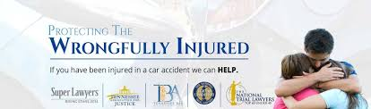 Personal Injury Lawyer Jackson TN | Car Accident Attorney Personal Injury Lawyer Jackson Tn Car Accident Attorney 937 Cherry Grove Rd Franklin 37069 Youtube Page 1 Jackmadison County Property Transfers Wnws Radio 34 Best Jonathan Jasonlucky Spencer Images On Pinterest Wayne Tennessee Rembering The Shoals Behind Scenes With Made In Marianna Our Home The Kernal Taco Bell Gospel Art University School Of William Barnes Address Phone Number Public Records Radaris 2017 Draft Signing And Bonus Tracker Mlbcom April 2016 Csu News Rising Senior Program Photo Album Union Project